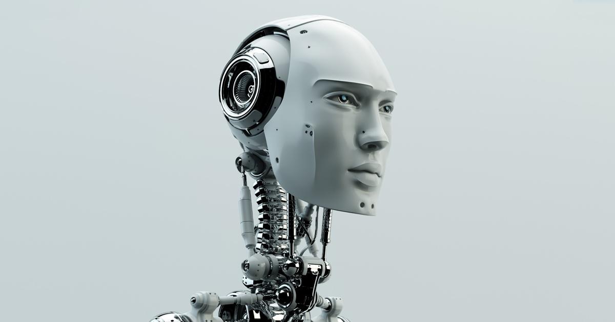 Bluebird blog - robotika