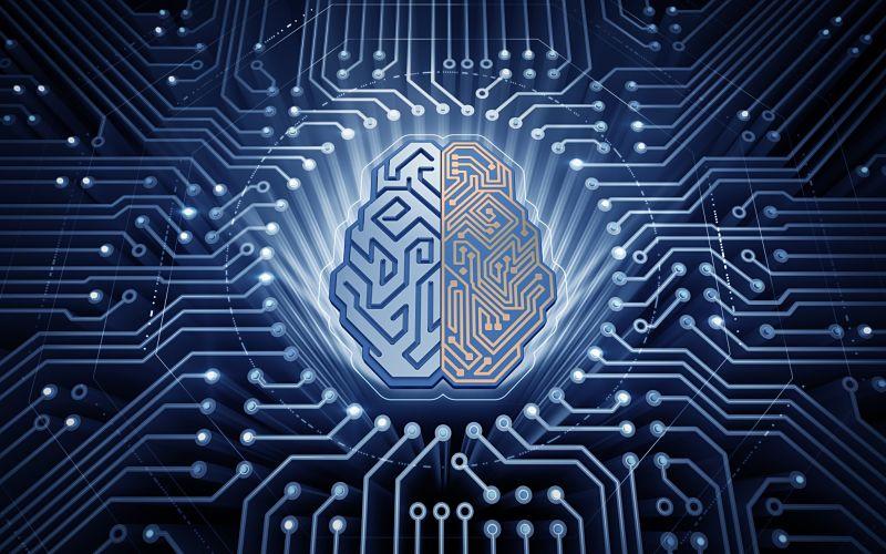 Bluebird blog mesterséges intelligencia