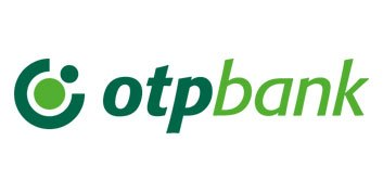 Bluebird referencia - OTP Bank