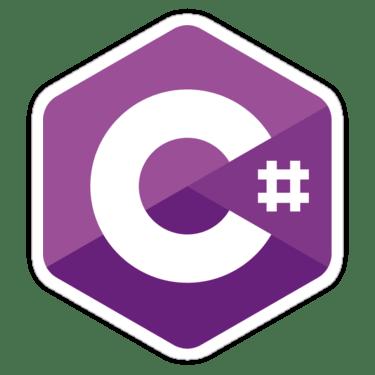 CSharp-icon