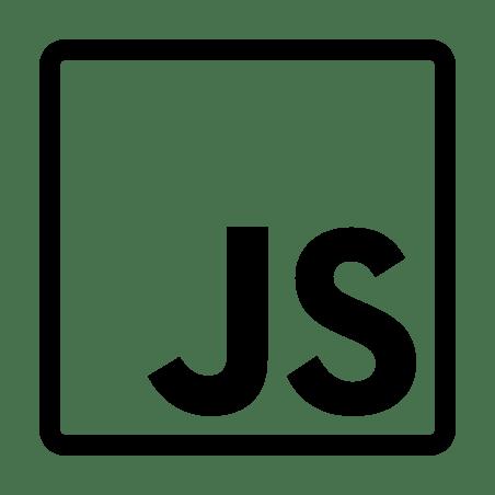 Javascript - icon