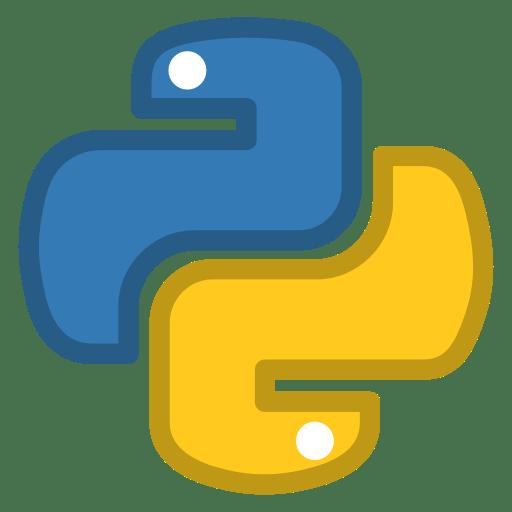 Python-icon