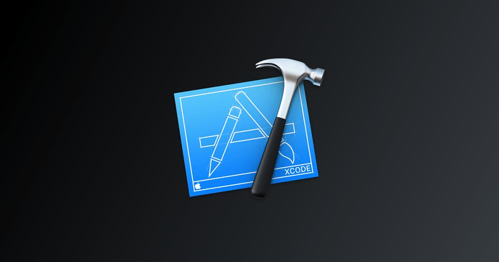 Bluebird - mobil alkalmazás fejlesztés - Xcode