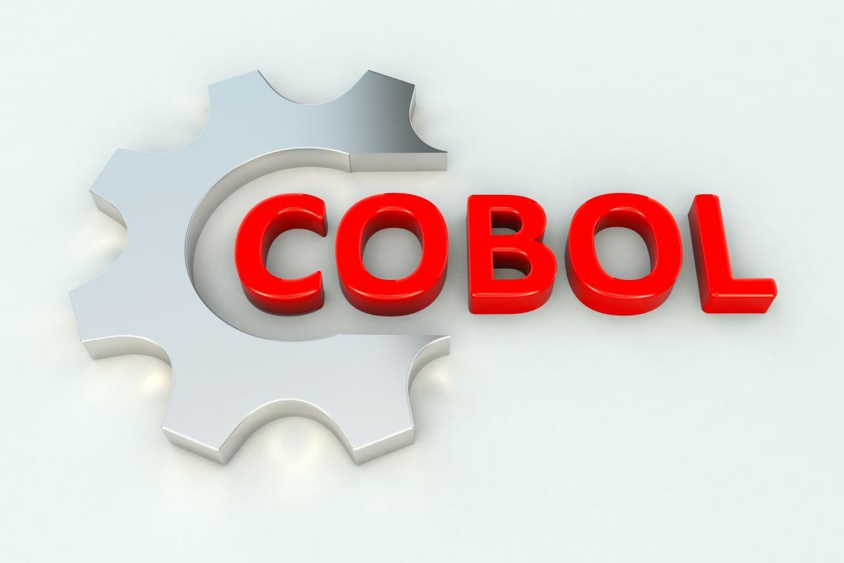 COBOL - Bluebird blog