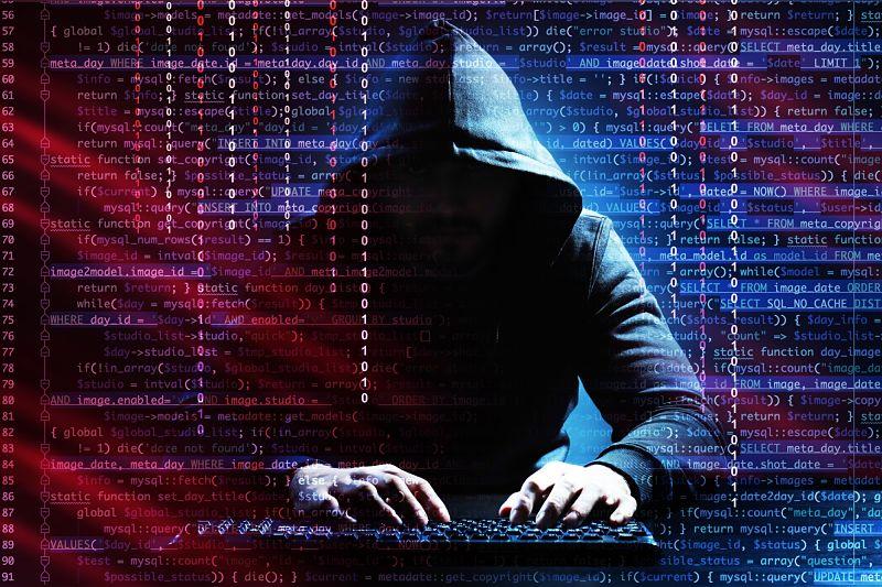Etikus hacker - Bluebird