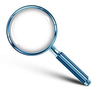 Etikus hacker állás - Információbiztonsági szakértő - Bluebird