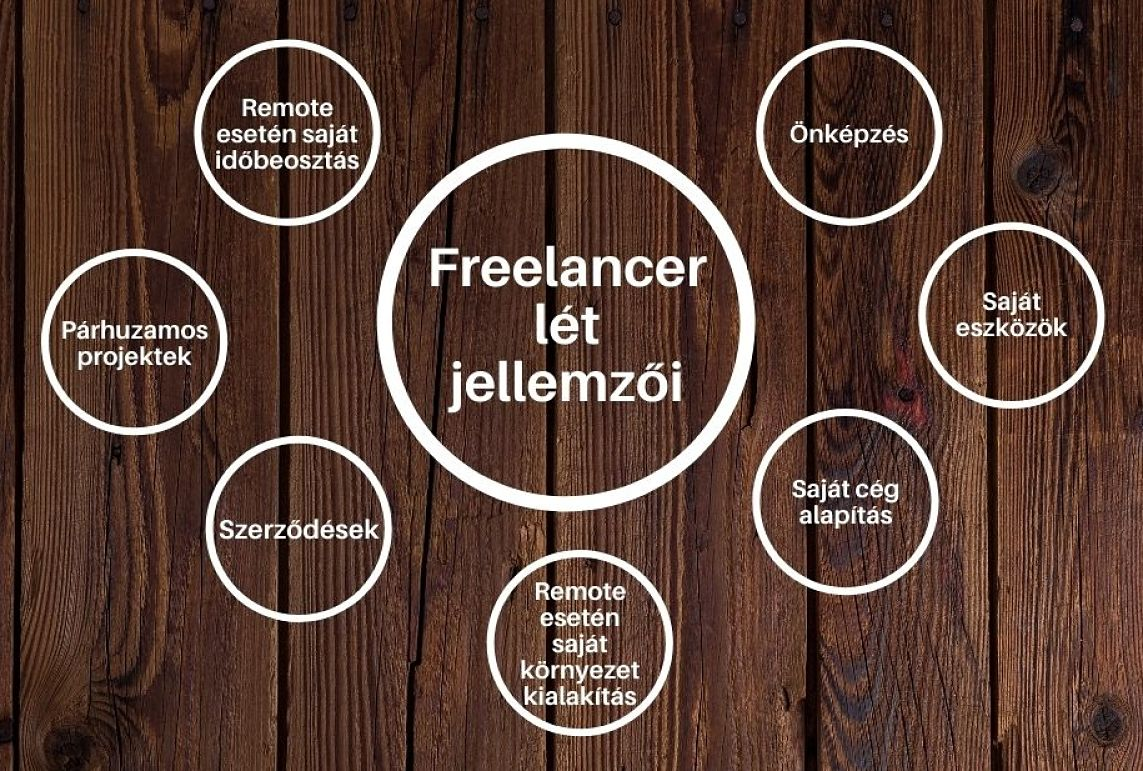 Freelancer - Bluebird blog