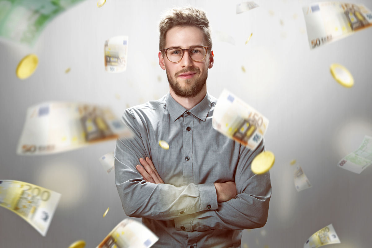 SAP tanácsadó fizetés - Bluebird blog