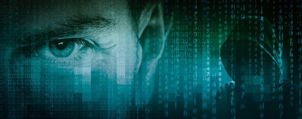 Etikus hacker