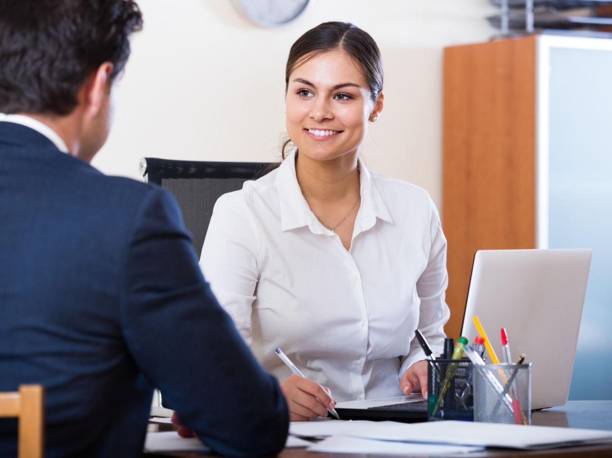 IT recruitment - Bluebird blog