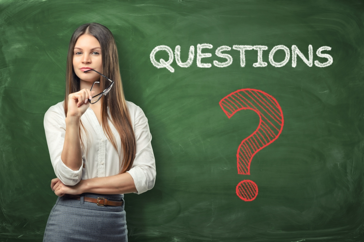 Állásinterjú kérdések a Bluebirdtől